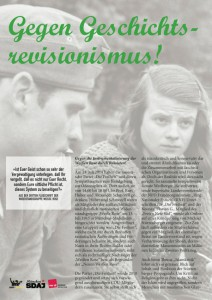 140713_Antifa_GegenGeschichtsrevisionismus-WeisseRose_FINAL-1