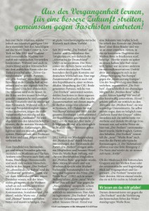 140713_Antifa_GegenGeschichtsrevisionismus-WeisseRose_FINAL-2