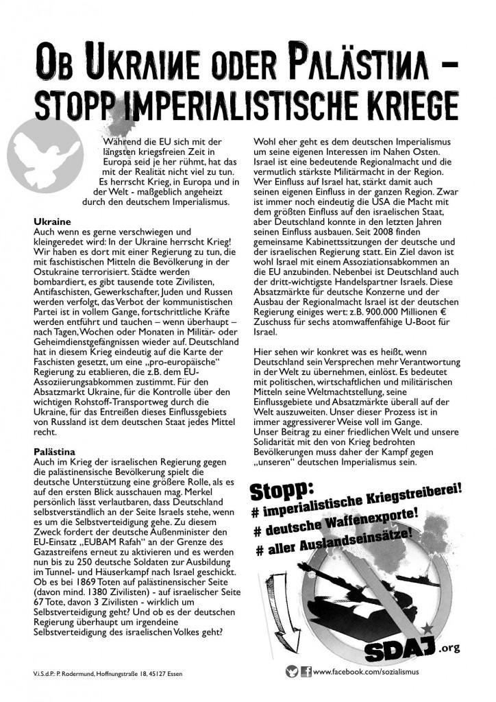 sdaj-kopiervorlage-weltfriedenstag2014