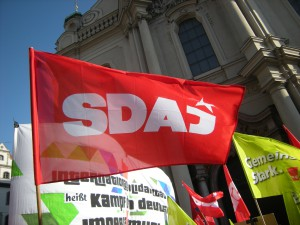 DSCN5044