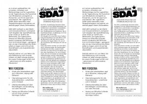 Seiten aus 150210_SDAJ-GD_Druck-2
